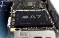 Samsung belangrijkste leverancier voor Apple
