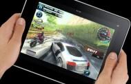 Onbeperkt gratis games op iPhone of iPad