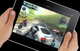 Onbeperkt gratis games op iPhone of iPad